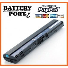 [ ACER LAPTOP BATTERY ] ASPIRE AL12B32 11 VOLTS